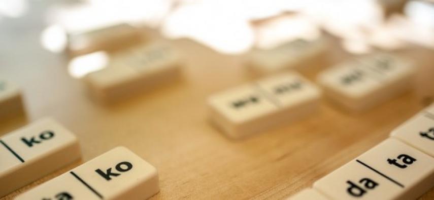 Typologia ćwiczeń funkcji poznawczych
