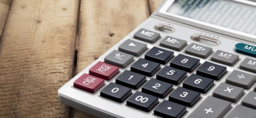 Jak nie badać kalkulii u osób z afazją