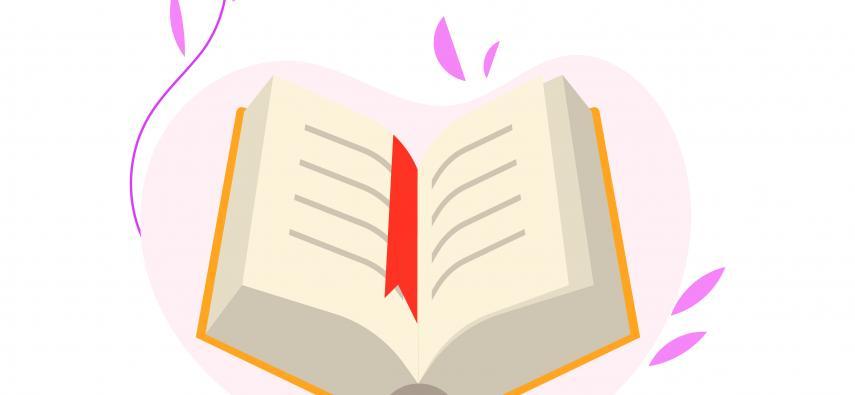 Relacja z konferencji Towarzystwa Badań Naukowych nad Czytaniem