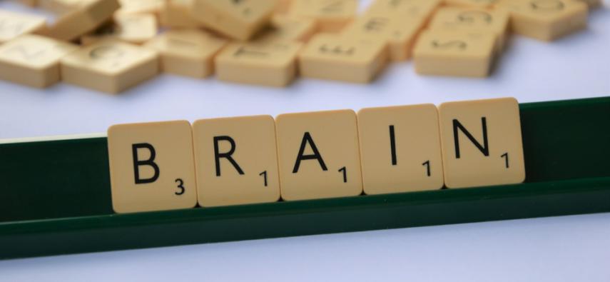Słowa mózgiem pisane. Nowa nadzieja dla osób, które utraciły mowę?