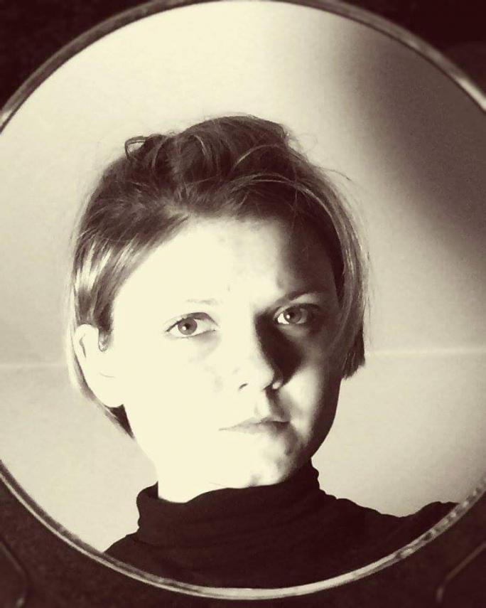 Obrazek użytkownika Magdalena Kamińska