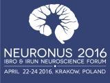 Neuronus 2016