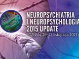 Neuropsychiatria i Neuropsychologia 2015 Update