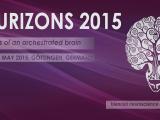 Neurizons 2015