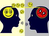 Wpływ zaburzeń poznawczych, miękkich objawów neurologicznych i objawów subdepresyjnych na funkcjonowanie osób z chorobą afektywną dwubiegunową