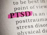 PTSD - zespół stresu pourazowego