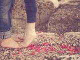 Zakochanie... i co dalej?
