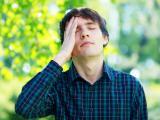 Polekowe bóle głowy