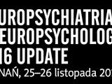 Neuropsychiatria i Neuropsychologia Update 2016