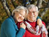 Starzenie się ośrodkowego układu nerwowego