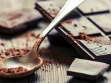 Seks, narkotyki i czekolada