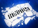 Schizofrenia – objawy i diagnostyka