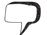 Wariant semantyczny afazji pierwotnej postępującej a tworzenie tekstu pisanego –  przypadek pacjenta HK