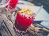 Na zdrowie! Czy alkohol może wpływać pozytywnie na nasz mózg?