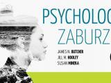 """""""Psychologia zaburzeń"""" – recenzja"""