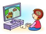 Wirtualni atleci, czyli jak gry wideo wpływają na mózg?