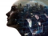 Elektroniczny mózg zdiagnozuje swojego biologicznego kuzyna?